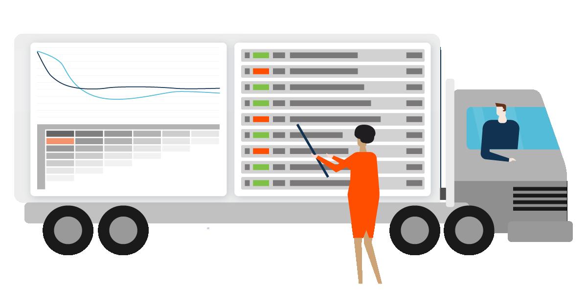 Case Study: ShipEngine Accelerates Developer Adoption with Moesif's API Analytics Platform