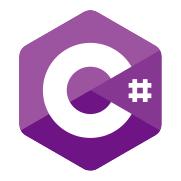 API resources for c#
