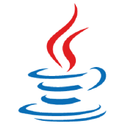 API resources for java