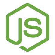 API resources for Node JS