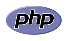 API resources for PHP