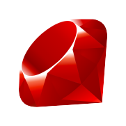 API resources for ruby