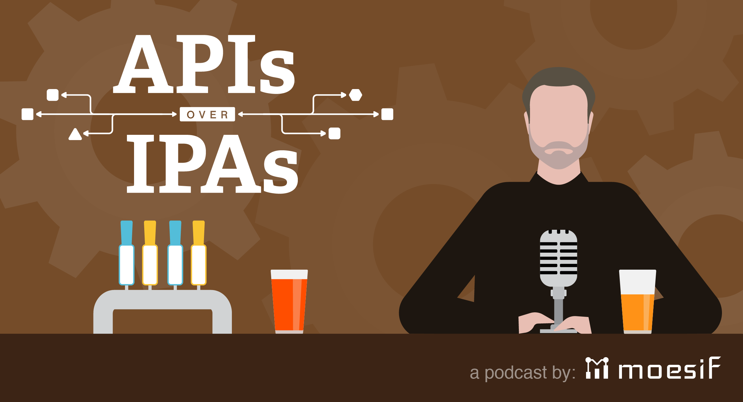 Podcast with Charles Miller on Documentation Best Practices