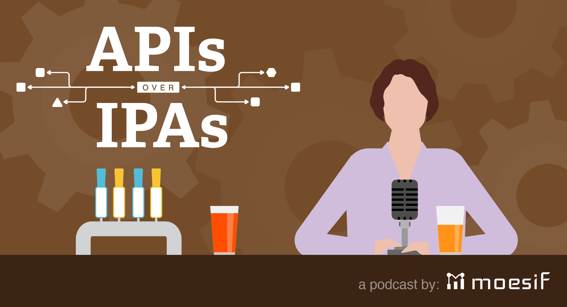 Successful API Product Management in Large Enterprises