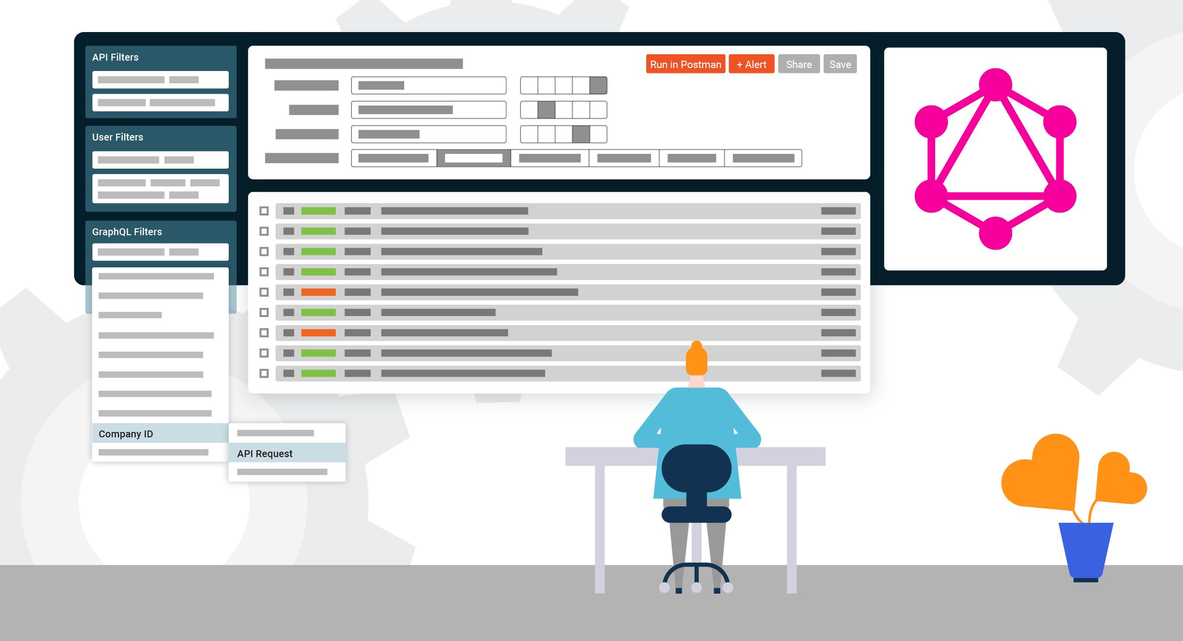How to Best Monitor GraphQL APIs
