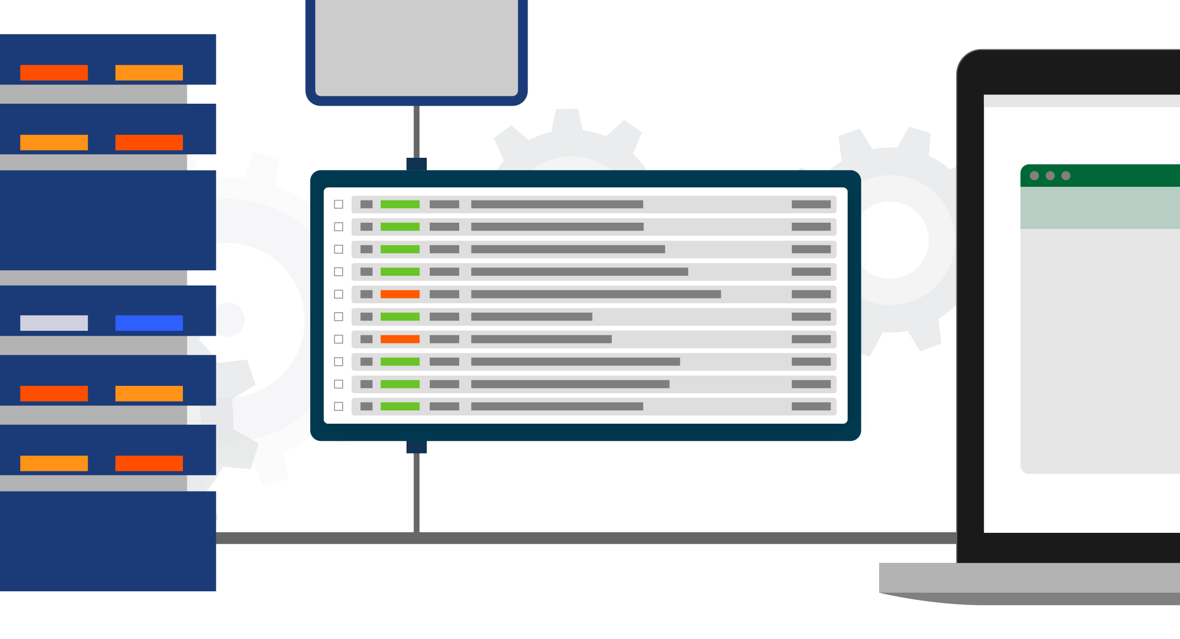 How to monitor third party API integrations
