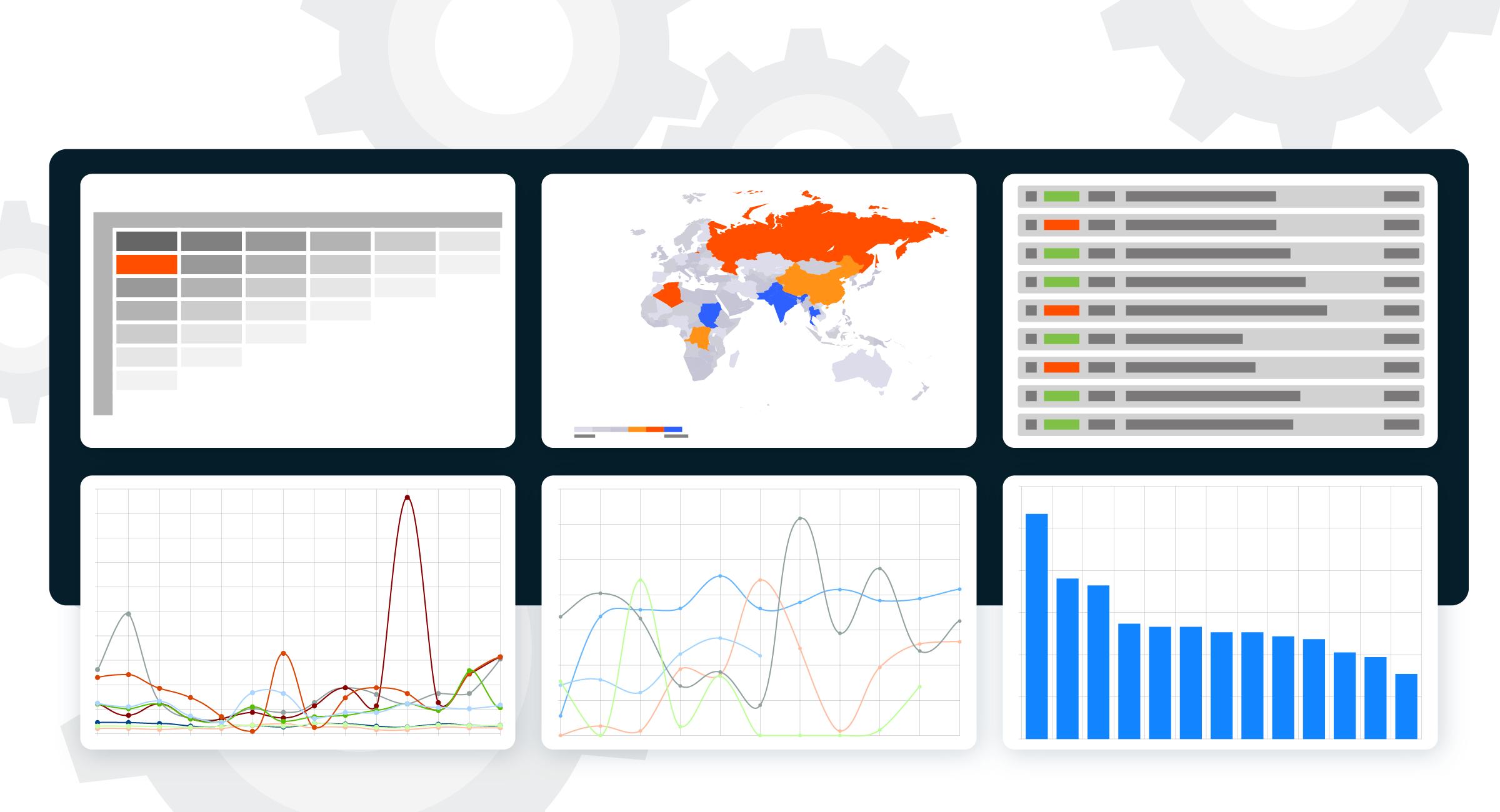 Unlocking Business Insights By Analyzing API Payloads