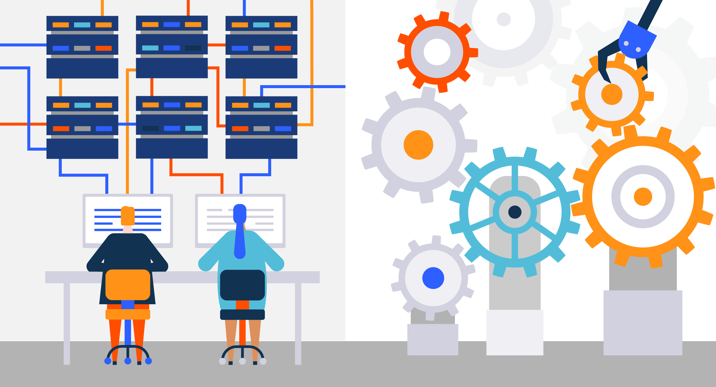 How to Be An Effective Engineering Manager By Investing In The Right Tools